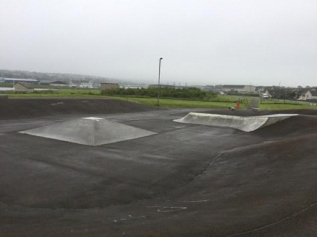 Skatepark 3