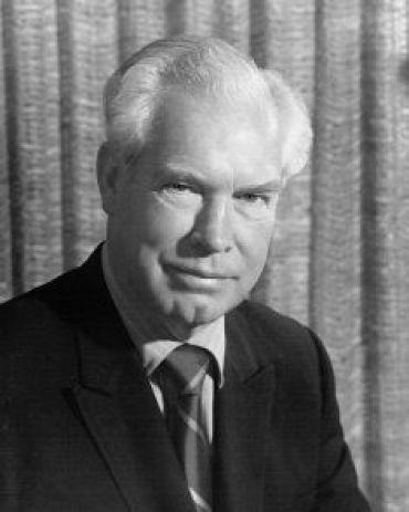 William Hanna 1977