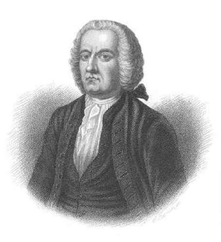 Arthur Elphinstone