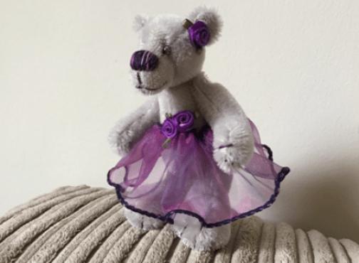 bear Orkney Women's Hub