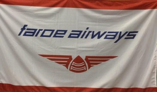 faroe airways