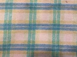 Orkney tweed 5