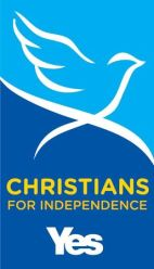 Christians for Independence