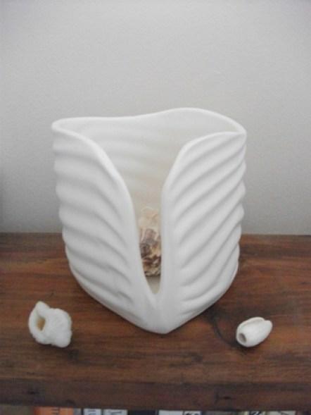 tea light holder B Bell
