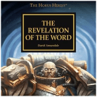 Revelation of the word audiobook