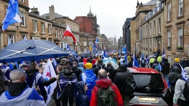 AUOBALBA Glasgow 11th Jan 2020 6