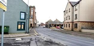Kirkwall Lockdown 2