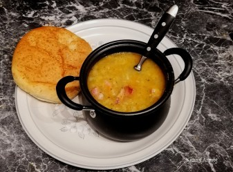 Lentil Soup_96141272275954