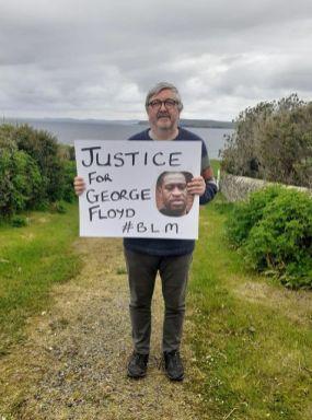 Orkney Resists 5