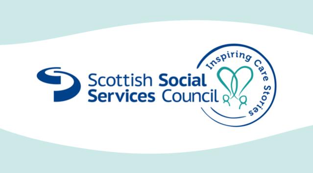 0067 - SSSC - ICS Social Posts Final_PRGloo Logo Full