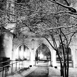 Northwestern University | Downtown Campus