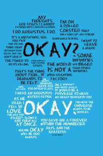 Okay? Okay Quotes