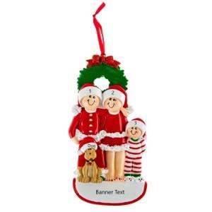 christmas-family-3-with-dog