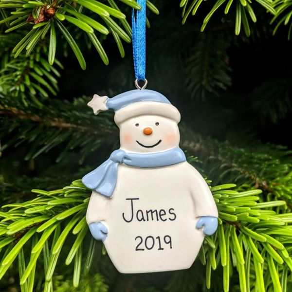 personalised-snowman-with-blue-hat-scarf-644-p[ekm]1000×1000[ekm]