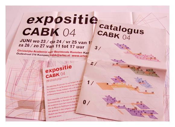 CABK_