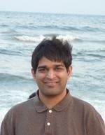 Arnab Bhattacharyya