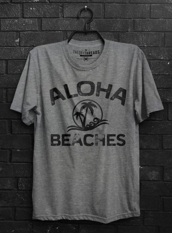 010-aloha
