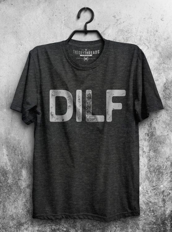 012-dilf