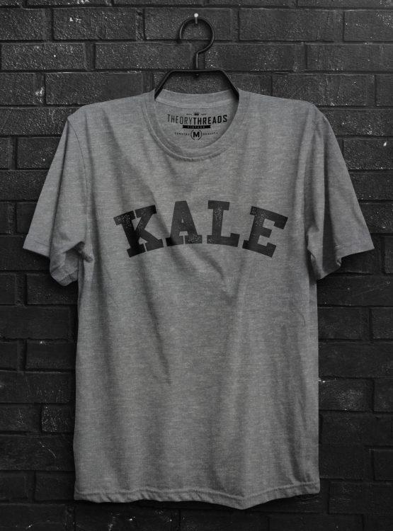 017-kale