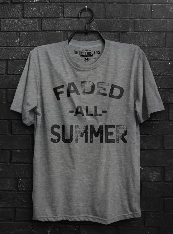 021-faded-all-summer