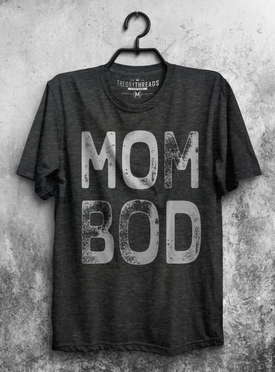 026-mom-bod