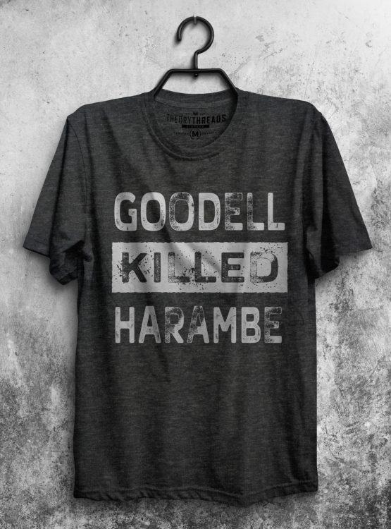 038-goodell