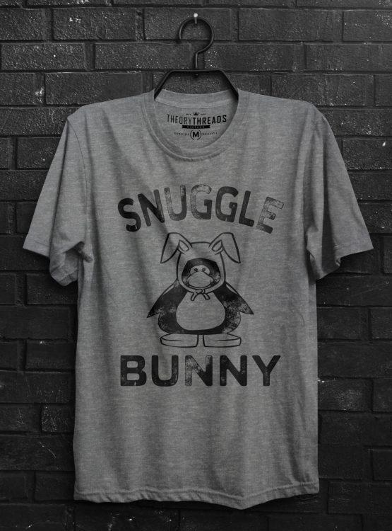 043-snuggle-bunny