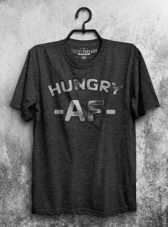 047-hungry
