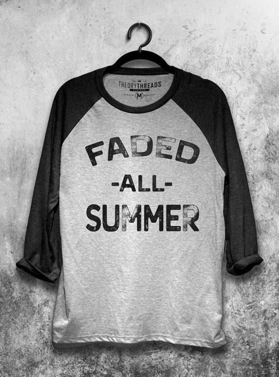 021---Faded-All-Summer