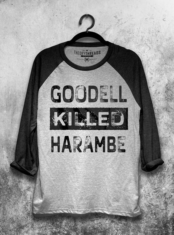 038---Goodell