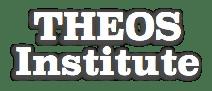 Theos Institute