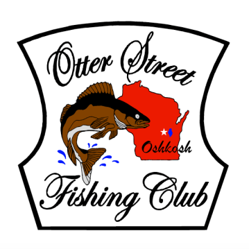 Old version of OSFC logo