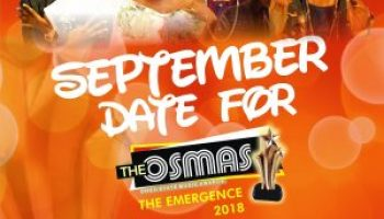 bd9914736 OSMA 2018  The Biggest Event In Ondo State Is Here!! - THE OSMAs