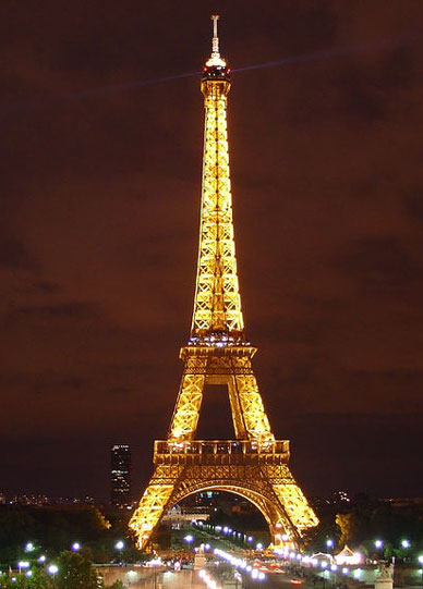 eiffel-tower-picture-2