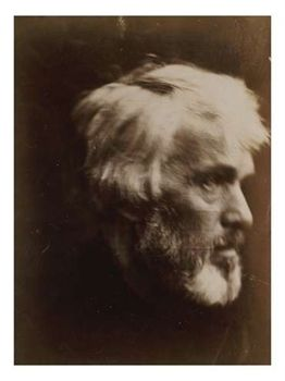 thomas-carlyle-1867-posters1