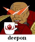 deepon