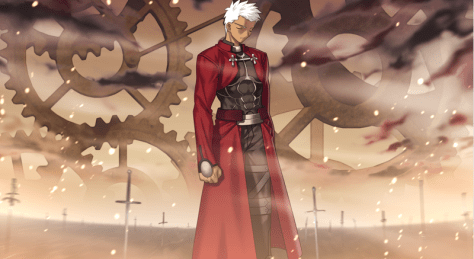 Archer's finalized UBW