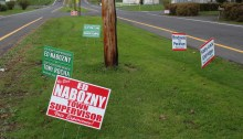 Greenport-Columbia-County-Elections
