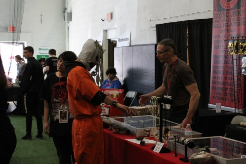 Hudson_Valley_comicon