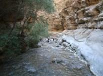 Shamkhal Valley near Quchan, Razavi Khorasan Province (Photo credit: irpedia.com)