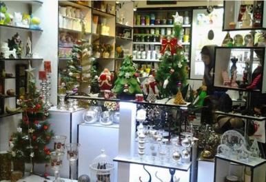 Iran - Christmas 2014 16