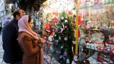 Xmas 2014 Iran - 4