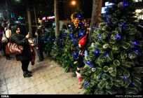 Christians-prepare-for-new-year-Tehran-17-HR