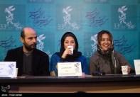 Iran Fajr Festival Cinema Movie Film 2015 10