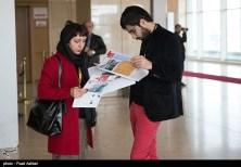 Iran Fajr Festival Cinema Movie Film 2015 14