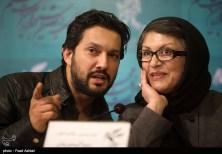 Iran Fajr Festival Cinema Movie Film 2015 21