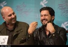 Iran Fajr Festival Cinema Movie Film 2015 22