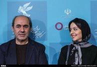 Iran Fajr Festival Cinema Movie Film 2015 25