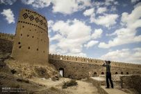 Iran Birjand Citadel-of-Furg-11-HR