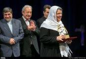 Iran Fajr Music Festival - 20150221 - 08
